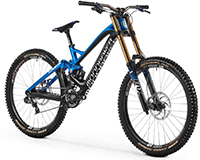 2015-mondraker-summum-carbon-pro-team-featured