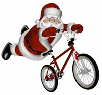 santa-bike-featured