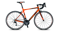 2016-ktm-revelator-3500-featured