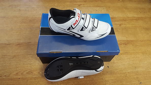 XLC SPD Cycling Shoe